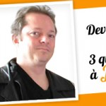 interview-jean-marie-roth-devenir-scenariste