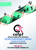 formations-audiovisuel-reconversion-FONGECIF-CEFPF