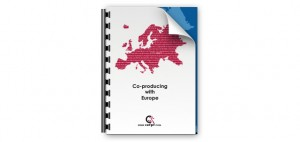 PDF MBA Co-producing with Europe : asynchronous e-learning & online coaching